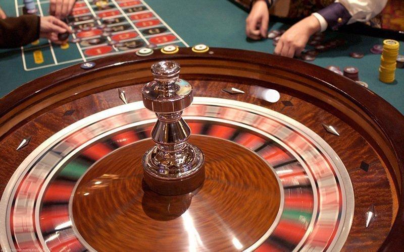 джой казино ставки на спорт